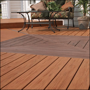 timbertech decking mold bing images. Black Bedroom Furniture Sets. Home Design Ideas