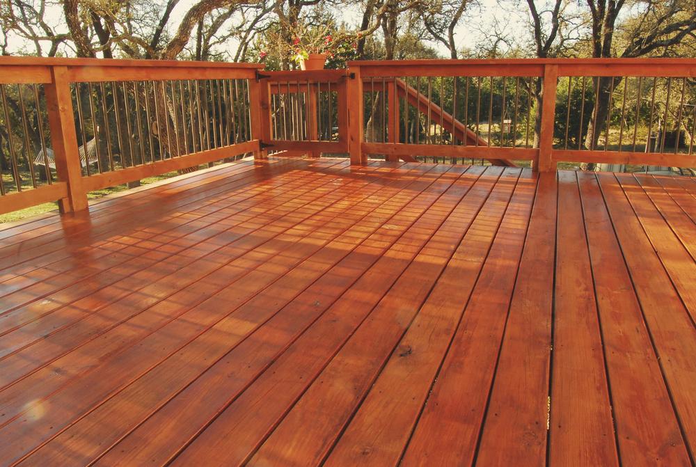 deck_shutterstock_149855441