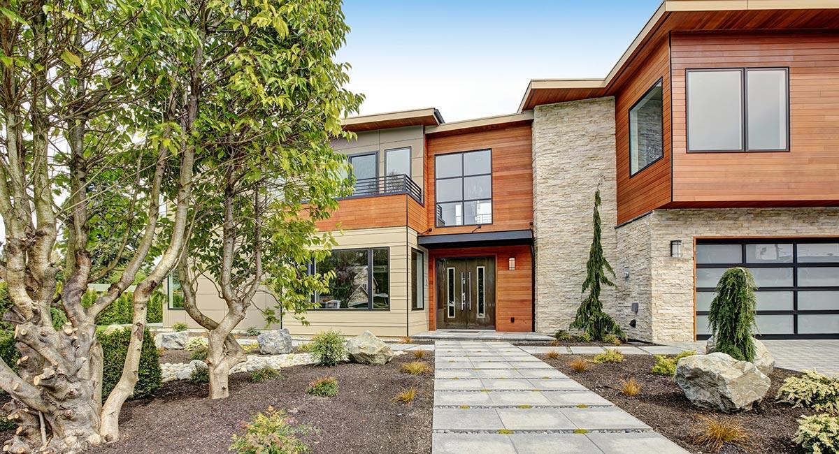 wood-sided-house